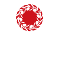 Gold Medal in Olive Japan 2018 International Olive Oil Competition